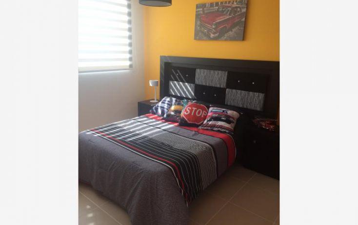 Foto de casa en venta en bellavista 1000, san felipe, soledad de graciano sánchez, san luis potosí, 1589666 no 12