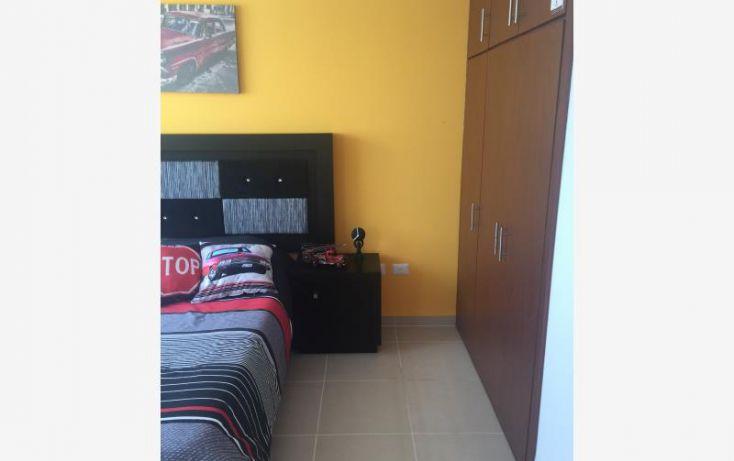 Foto de casa en venta en bellavista 1000, san felipe, soledad de graciano sánchez, san luis potosí, 1589666 no 13