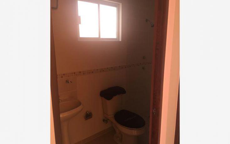 Foto de casa en venta en bellavista 1000, san felipe, soledad de graciano sánchez, san luis potosí, 1589666 no 14