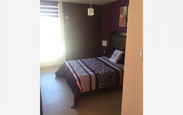 Foto de casa en venta en bellavista 1000, san felipe, soledad de graciano sánchez, san luis potosí, 1589666 no 15