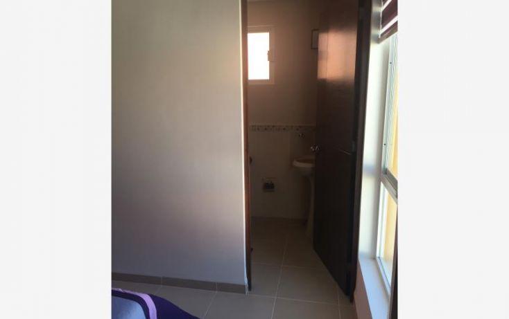 Foto de casa en venta en bellavista 1000, san felipe, soledad de graciano sánchez, san luis potosí, 1589666 no 16