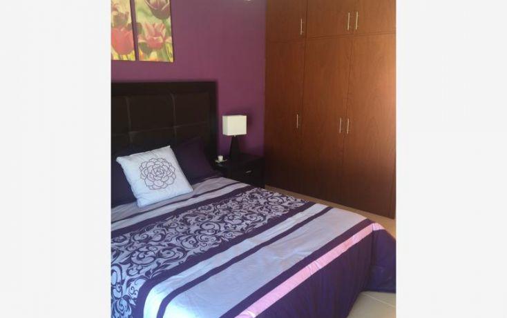 Foto de casa en venta en bellavista 1000, san felipe, soledad de graciano sánchez, san luis potosí, 1589666 no 17
