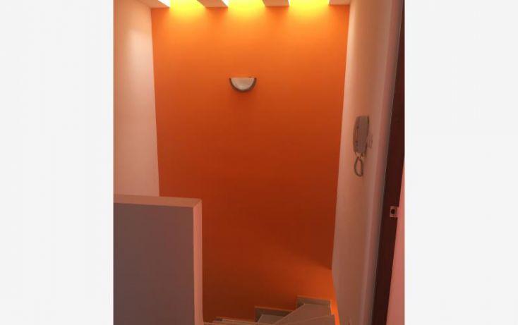 Foto de casa en venta en bellavista 1000, san felipe, soledad de graciano sánchez, san luis potosí, 1589666 no 18