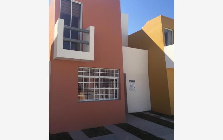 Foto de casa en venta en bellavista 1000, san felipe, soledad de graciano s?nchez, san luis potos?, 1589668 No. 01