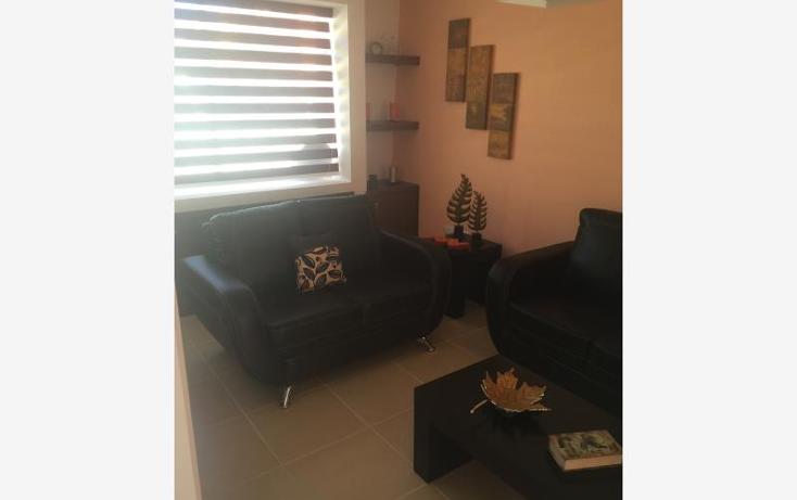 Foto de casa en venta en bellavista 1000, san felipe, soledad de graciano s?nchez, san luis potos?, 1589668 No. 03
