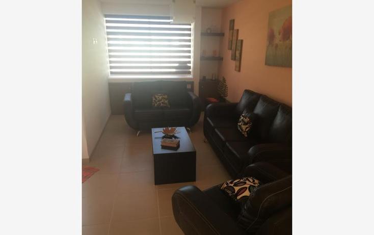 Foto de casa en venta en bellavista 1000, san felipe, soledad de graciano s?nchez, san luis potos?, 1589668 No. 04