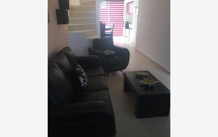 Foto de casa en venta en bellavista 1000, san felipe, soledad de graciano s?nchez, san luis potos?, 1589668 No. 05