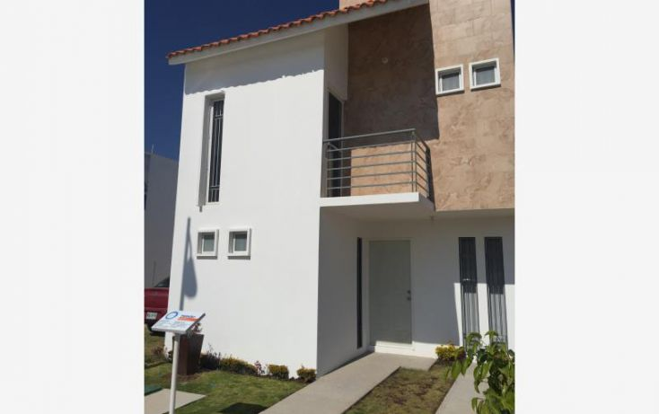 Foto de casa en venta en bellavista 1001, san felipe, soledad de graciano sánchez, san luis potosí, 1590502 no 01