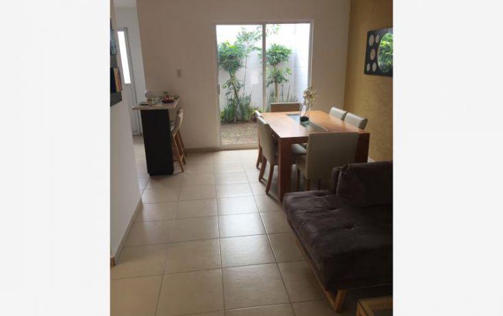 Foto de casa en venta en bellavista 1001, san felipe, soledad de graciano sánchez, san luis potosí, 1590502 no 02