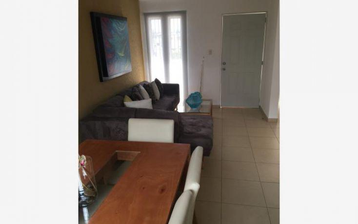 Foto de casa en venta en bellavista 1001, san felipe, soledad de graciano sánchez, san luis potosí, 1590502 no 03