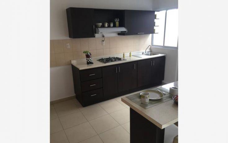Foto de casa en venta en bellavista 1001, san felipe, soledad de graciano sánchez, san luis potosí, 1590502 no 04