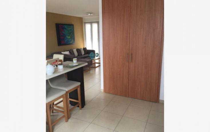 Foto de casa en venta en bellavista 1001, san felipe, soledad de graciano sánchez, san luis potosí, 1590502 no 05