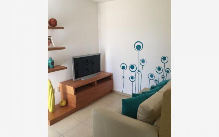 Foto de casa en venta en bellavista 1001, san felipe, soledad de graciano sánchez, san luis potosí, 1590502 no 06