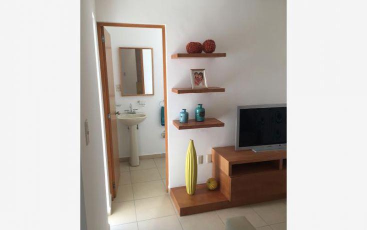 Foto de casa en venta en bellavista 1001, san felipe, soledad de graciano sánchez, san luis potosí, 1590502 no 07
