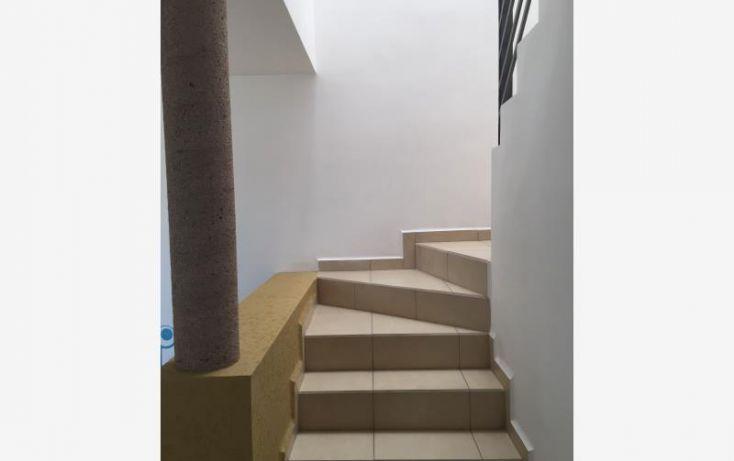Foto de casa en venta en bellavista 1001, san felipe, soledad de graciano sánchez, san luis potosí, 1590502 no 08