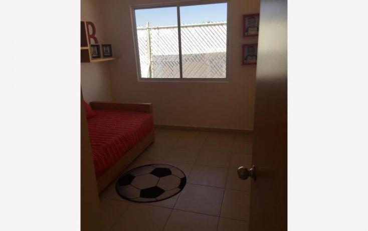 Foto de casa en venta en bellavista 1001, san felipe, soledad de graciano sánchez, san luis potosí, 1590502 no 09