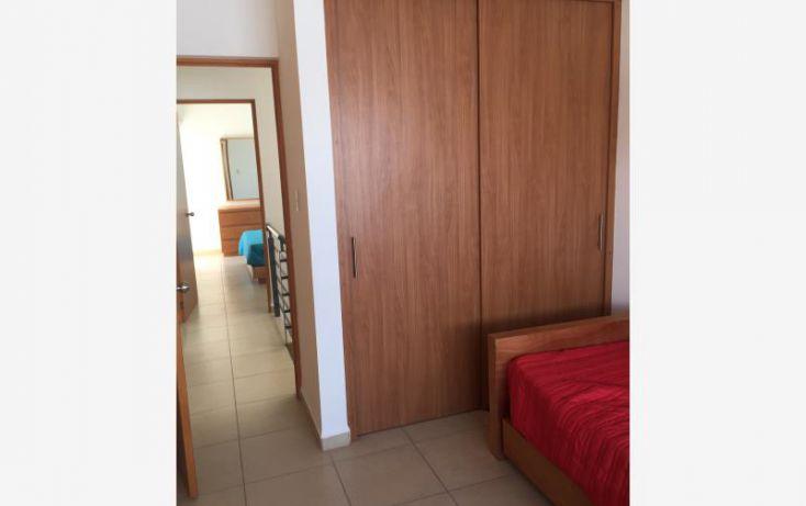 Foto de casa en venta en bellavista 1001, san felipe, soledad de graciano sánchez, san luis potosí, 1590502 no 10