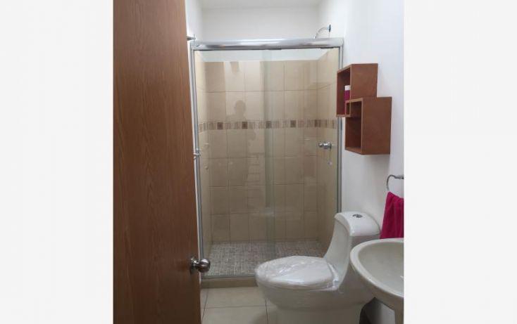 Foto de casa en venta en bellavista 1001, san felipe, soledad de graciano sánchez, san luis potosí, 1590502 no 13