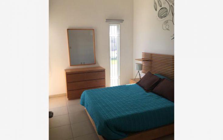 Foto de casa en venta en bellavista 1001, san felipe, soledad de graciano sánchez, san luis potosí, 1590502 no 14