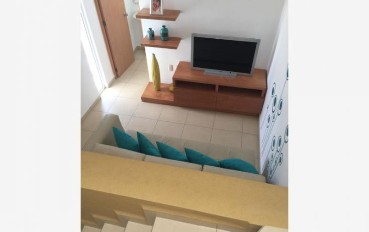 Foto de casa en venta en bellavista 1001, san felipe, soledad de graciano sánchez, san luis potosí, 1590502 no 17