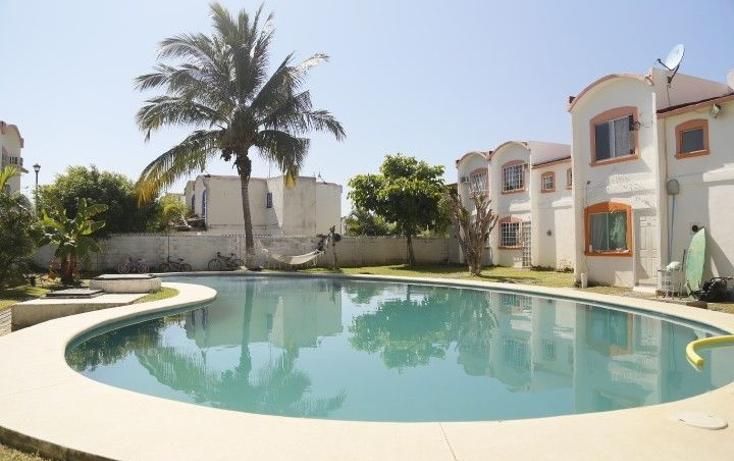 Foto de casa en venta en  , bellavista, acapulco de juárez, guerrero, 1769520 No. 01