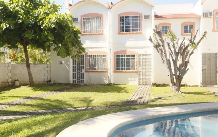 Foto de casa en venta en  , bellavista, acapulco de juárez, guerrero, 1769520 No. 02