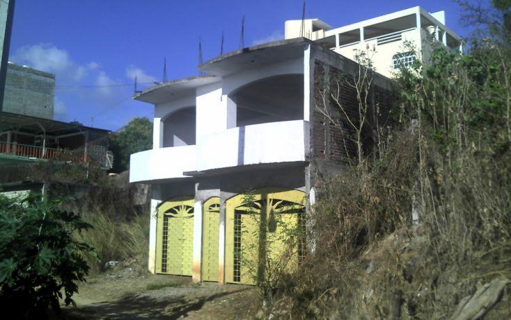 Foto de casa en venta en, bellavista, acapulco de juárez, guerrero, 1911788 no 02