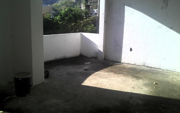 Foto de casa en venta en  , bellavista, acapulco de juárez, guerrero, 1911788 No. 04