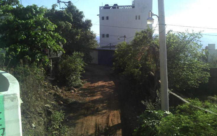 Foto de casa en venta en, bellavista, acapulco de juárez, guerrero, 1911788 no 05