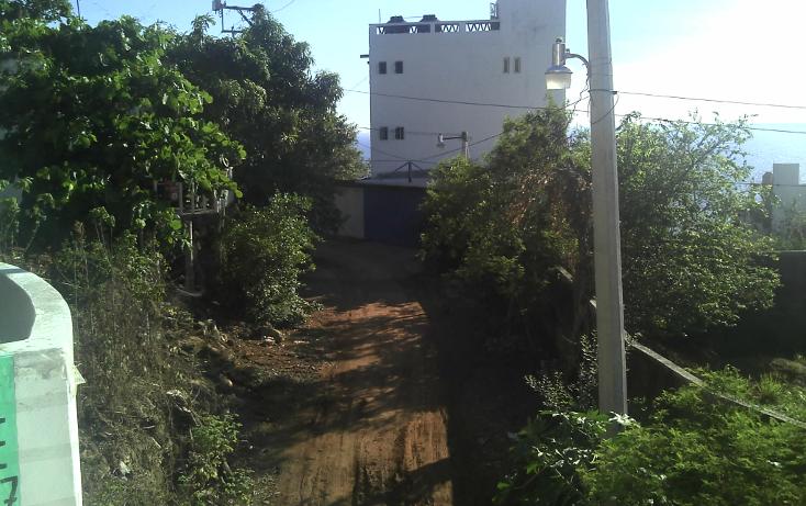 Foto de casa en venta en  , bellavista, acapulco de juárez, guerrero, 1911788 No. 05