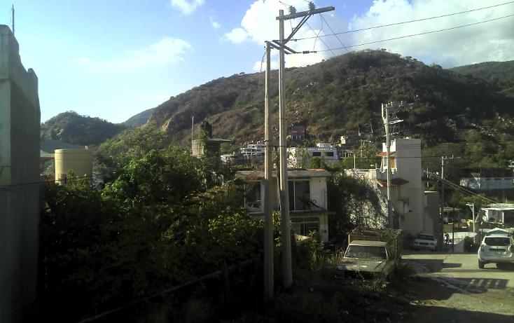 Foto de casa en venta en  , bellavista, acapulco de juárez, guerrero, 1911788 No. 06