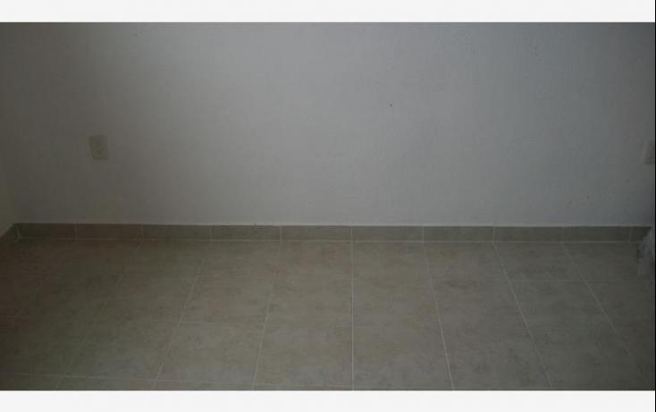 Foto de departamento en venta en, bellavista, acapulco de juárez, guerrero, 675529 no 05