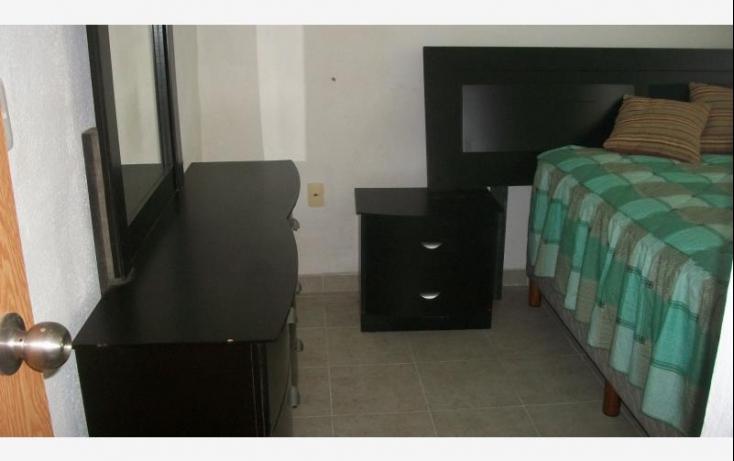 Foto de departamento en venta en, bellavista, acapulco de juárez, guerrero, 675529 no 06