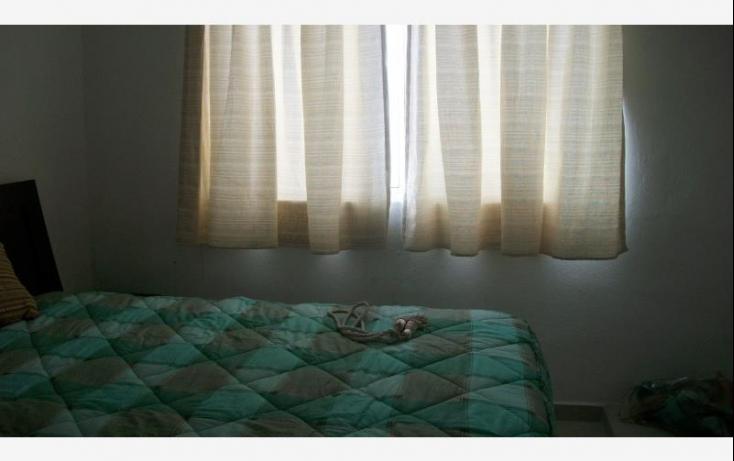 Foto de departamento en venta en, bellavista, acapulco de juárez, guerrero, 675529 no 07