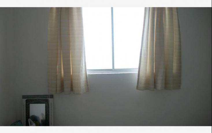 Foto de departamento en venta en, bellavista, acapulco de juárez, guerrero, 675529 no 08