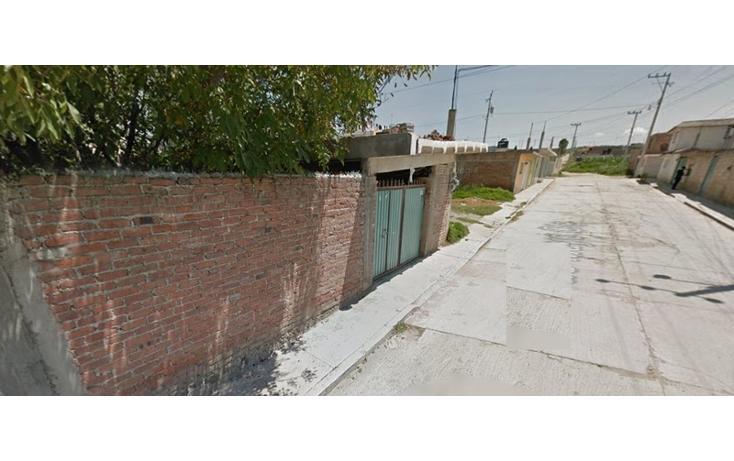 Foto de casa en venta en  , bellavista, apan, hidalgo, 947445 No. 02