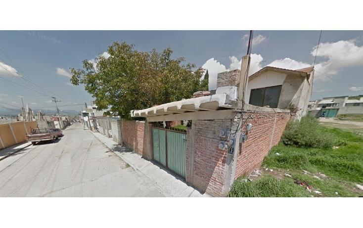 Foto de casa en venta en prolongacion 5 de mayo oriente , bellavista, apan, hidalgo, 947445 No. 03