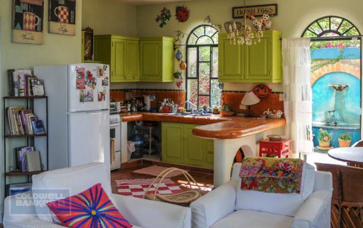 Foto de casa en venta en bellavista, bellavista, san miguel de allende, guanajuato, 1992018 no 01