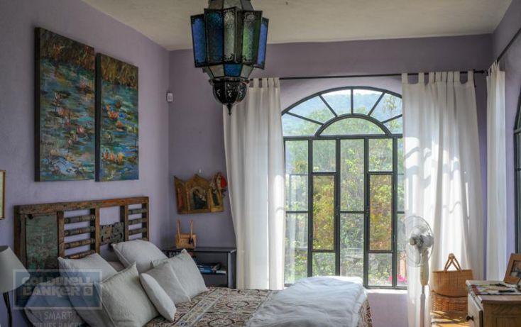 Foto de casa en venta en bellavista, bellavista, san miguel de allende, guanajuato, 1992018 no 02