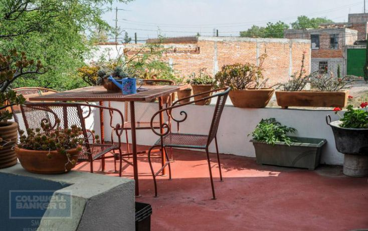 Foto de casa en venta en bellavista, bellavista, san miguel de allende, guanajuato, 1992018 no 03