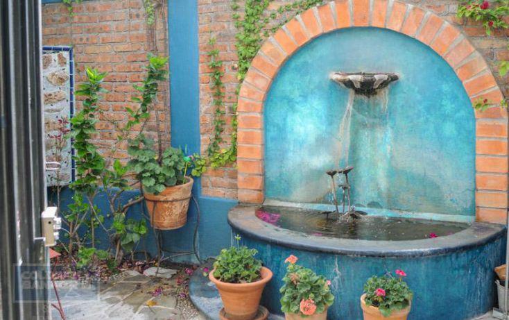 Foto de casa en venta en bellavista, bellavista, san miguel de allende, guanajuato, 1992018 no 04