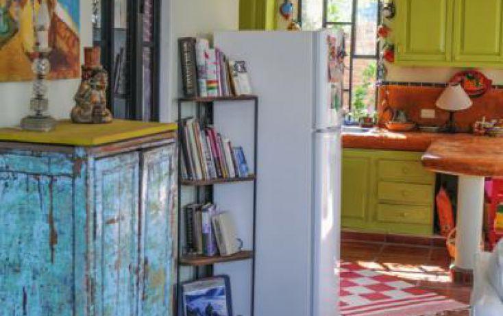 Foto de casa en venta en bellavista, bellavista, san miguel de allende, guanajuato, 1992018 no 05