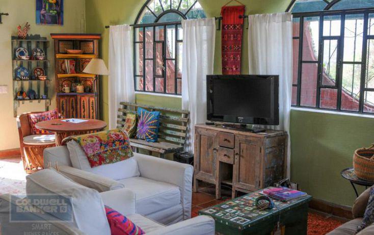 Foto de casa en venta en bellavista, bellavista, san miguel de allende, guanajuato, 1992018 no 06