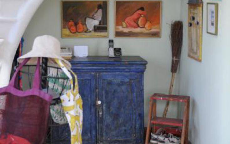 Foto de casa en venta en bellavista, bellavista, san miguel de allende, guanajuato, 1992018 no 07