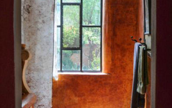 Foto de casa en venta en bellavista, bellavista, san miguel de allende, guanajuato, 1992018 no 08