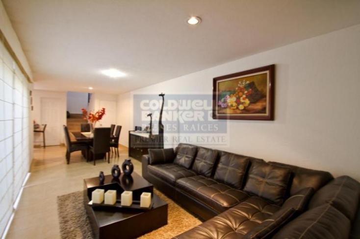 Foto de casa en venta en  , bellavista, san miguel de allende, guanajuato, 344978 No. 01