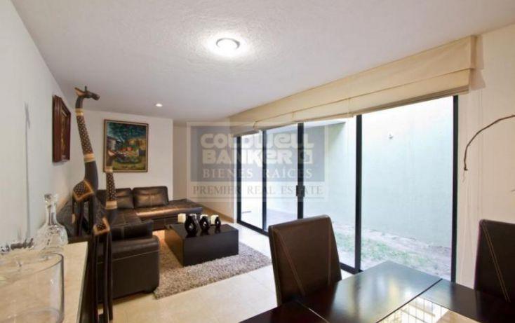 Foto de casa en venta en bellavista, bellavista, san miguel de allende, guanajuato, 344978 no 02