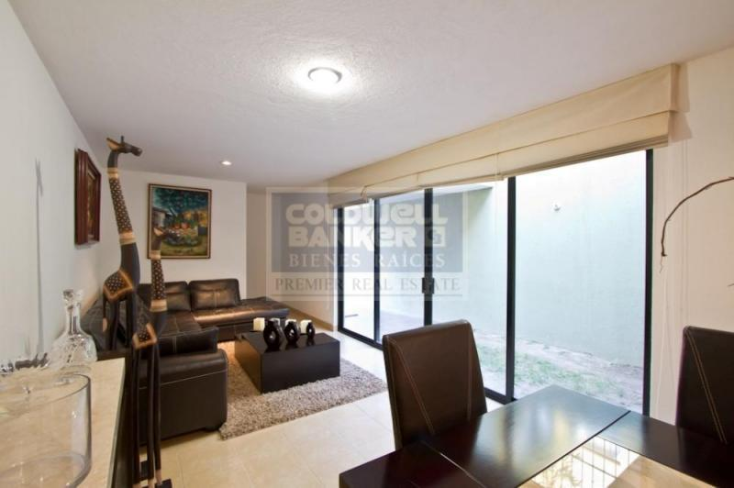 Foto de casa en venta en  , bellavista, san miguel de allende, guanajuato, 344978 No. 02