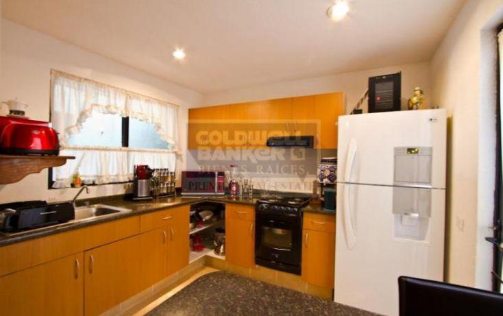 Foto de casa en venta en bellavista, bellavista, san miguel de allende, guanajuato, 344978 no 04