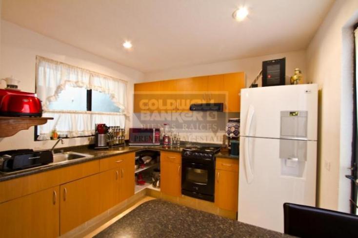 Foto de casa en venta en  , bellavista, san miguel de allende, guanajuato, 344978 No. 04